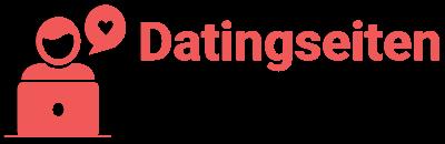 Empfohlene dating seiten